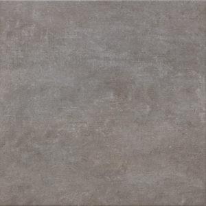Evoque Greige 60×60 cm