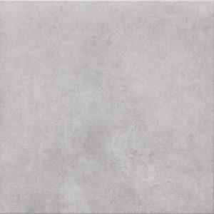 Evoque Perla 60×60 cm