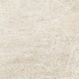 Stone 1 Pietra Sabbia 35×71 cm