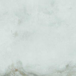 Alchemy Frozen 80×80 cm