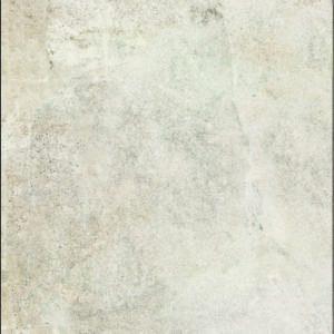 Castlestone White 45×90 cm