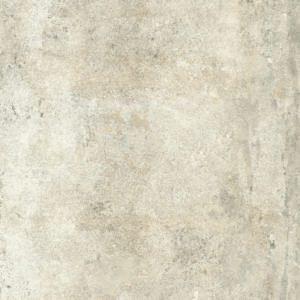 Castlestone Almond 45×90 cm