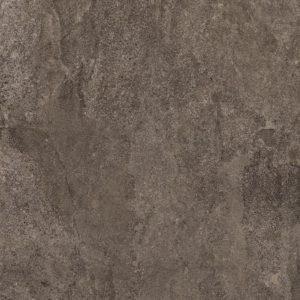 Castlestone Musk 45×90 cm