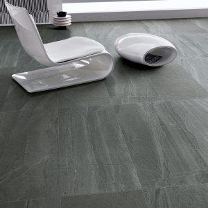 St_One Anthracite 60×90