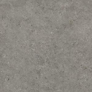 Bera & Beren Dark Grey 60×60 cm