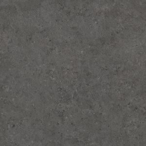 Bera & Beren Dark Coal 60×60 cm