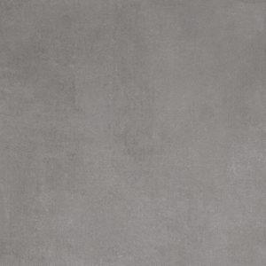 Materia Grafite 30×60 cm