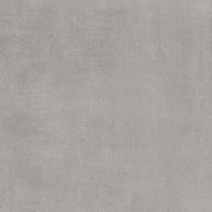 Materia Grigio 30×60 cm