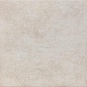 Evoque Sabbia 60×60 cm