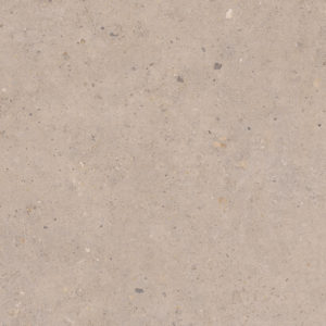 Biophilic Greige 80×80 cm