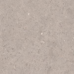 Biophilic Grey 80×80 cm