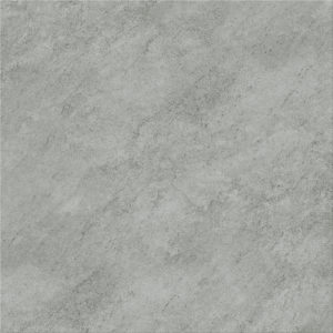 Atakama Light Grey 60×60 cm