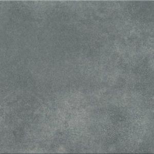 Citysquares Grau 30×60 cm