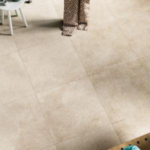 Concept Stone Sand 60×60 cm