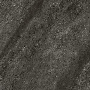 Stone 1 Pietra Nera 35×71 cm