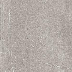 Stone 1 Pietra Piacentina 35×71 cm