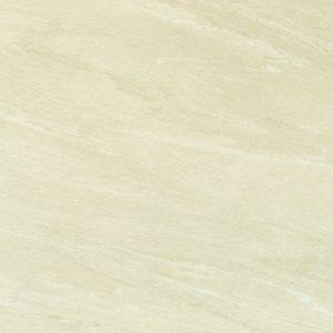Stone Selection Moon Cream 60×120 cm