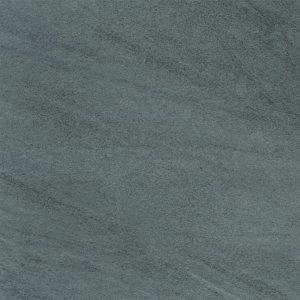 Stone Selection Dark Cloud 60×60 cm