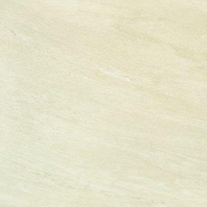 Stone Selection Moon Cream 60×60 cm