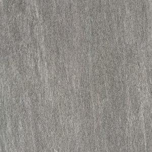Graustein 45×90 cm