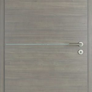 Kunex Option L01 Granitbirke