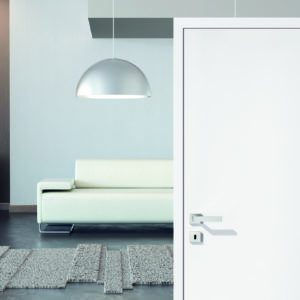 Kunex Esprit 00, S-Design weiß