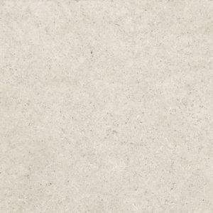 Kong Bianco 30×60 cm