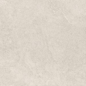 Kong Bianco 60×60 cm