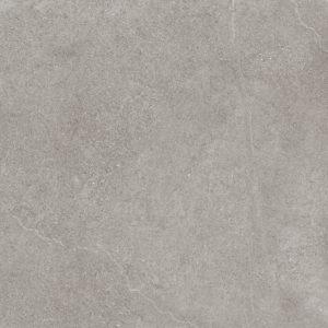 Kong Grigio 60×60 cm