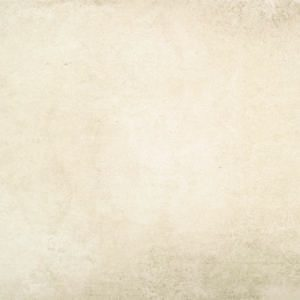 Lecco Crema 60×120 cm