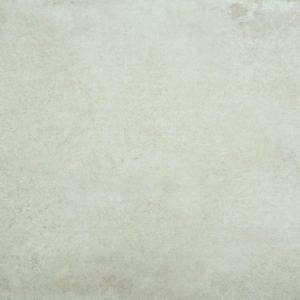 Lecco Gris 60×120 cm
