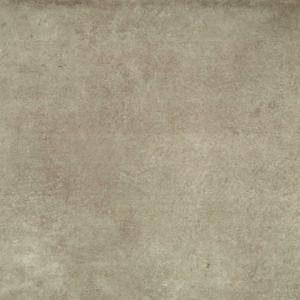 Lecco Mocca 60×120 cm