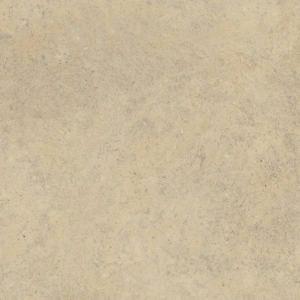 Materica Corda 40×80 cm