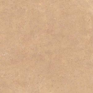 Materica Ocra 40×80 cm
