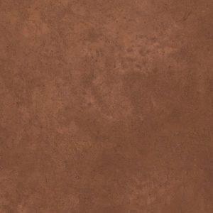 Materica Terra 40×80 cm