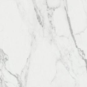Museum Statuario 60×90 cm