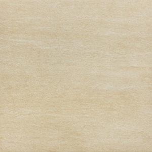 Stratos Beige 60×60 cm