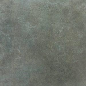 Concept Stone Earth 60×60 cm
