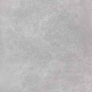 Concept Stone Silver 60×60 cm