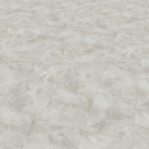 Eleganto Marmor Carrara