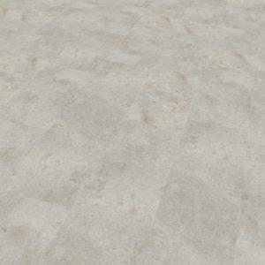 Eleganto Beton Silber