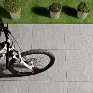 Stratos Grigio 60×60 cm