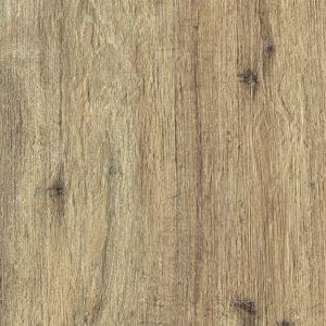 Chalet Brown 30×120 cm