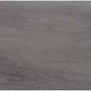 Stone Selection Dark Cloud 60×120 cm