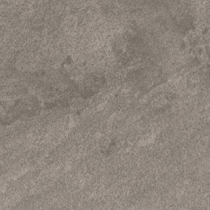 Jelling Grey 30×60 cm