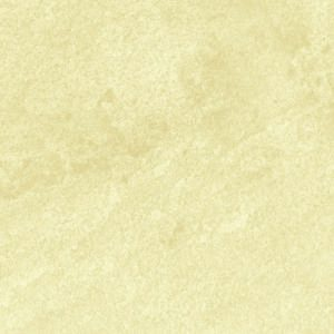 Jelling Sand 30×60 cm