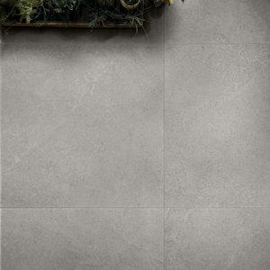 Kong Grigio 30×60 cm