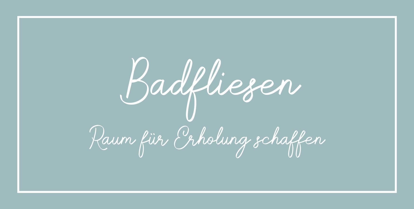 Böden_Website5