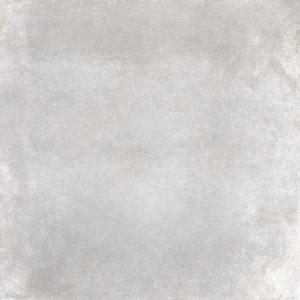 Oxid Grey 60×120 cm