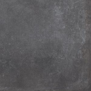 Oxid Carbon 60×120 cm